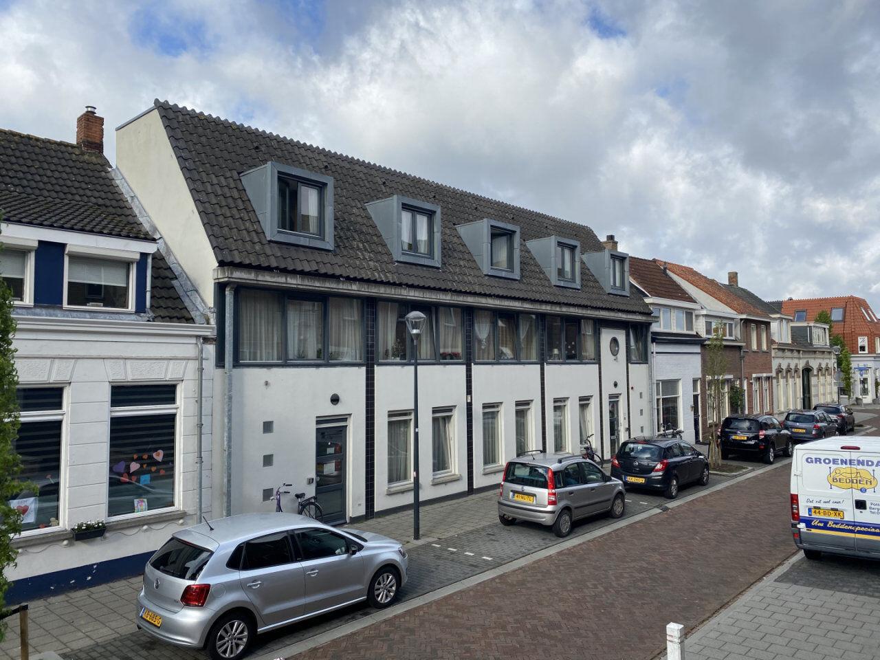b841-koepelstraat_83-bergen_op_zoom-3848738858