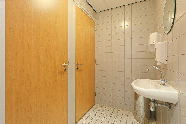 b882-bredaseweg_183-etten-leur-1221514267