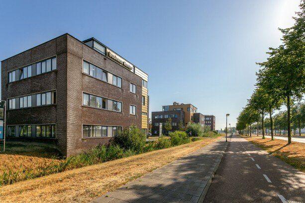 b882-bredaseweg_183-etten-leur-1360456290