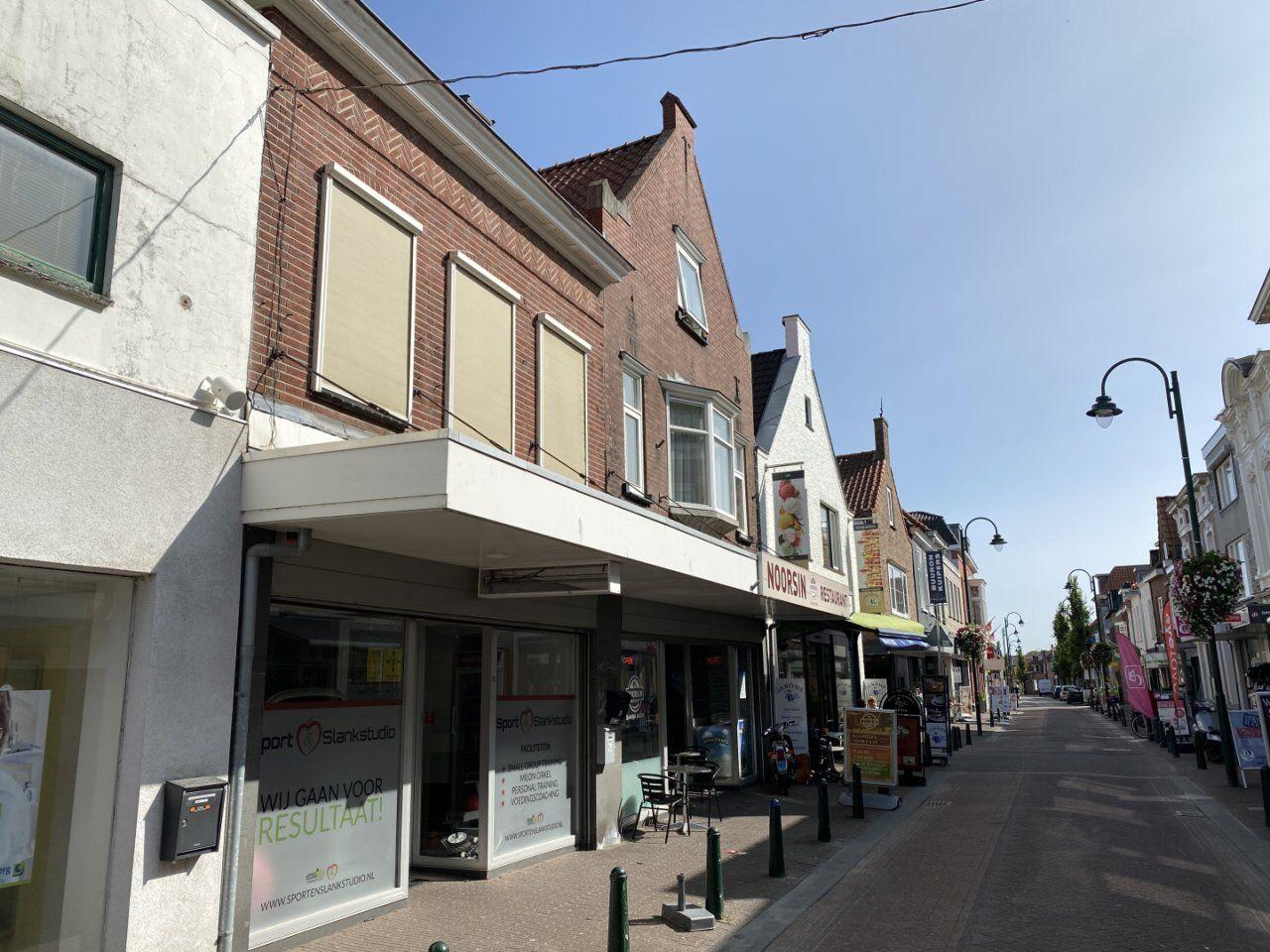 b998-blauwstraat_70-steenbergen-1218700566