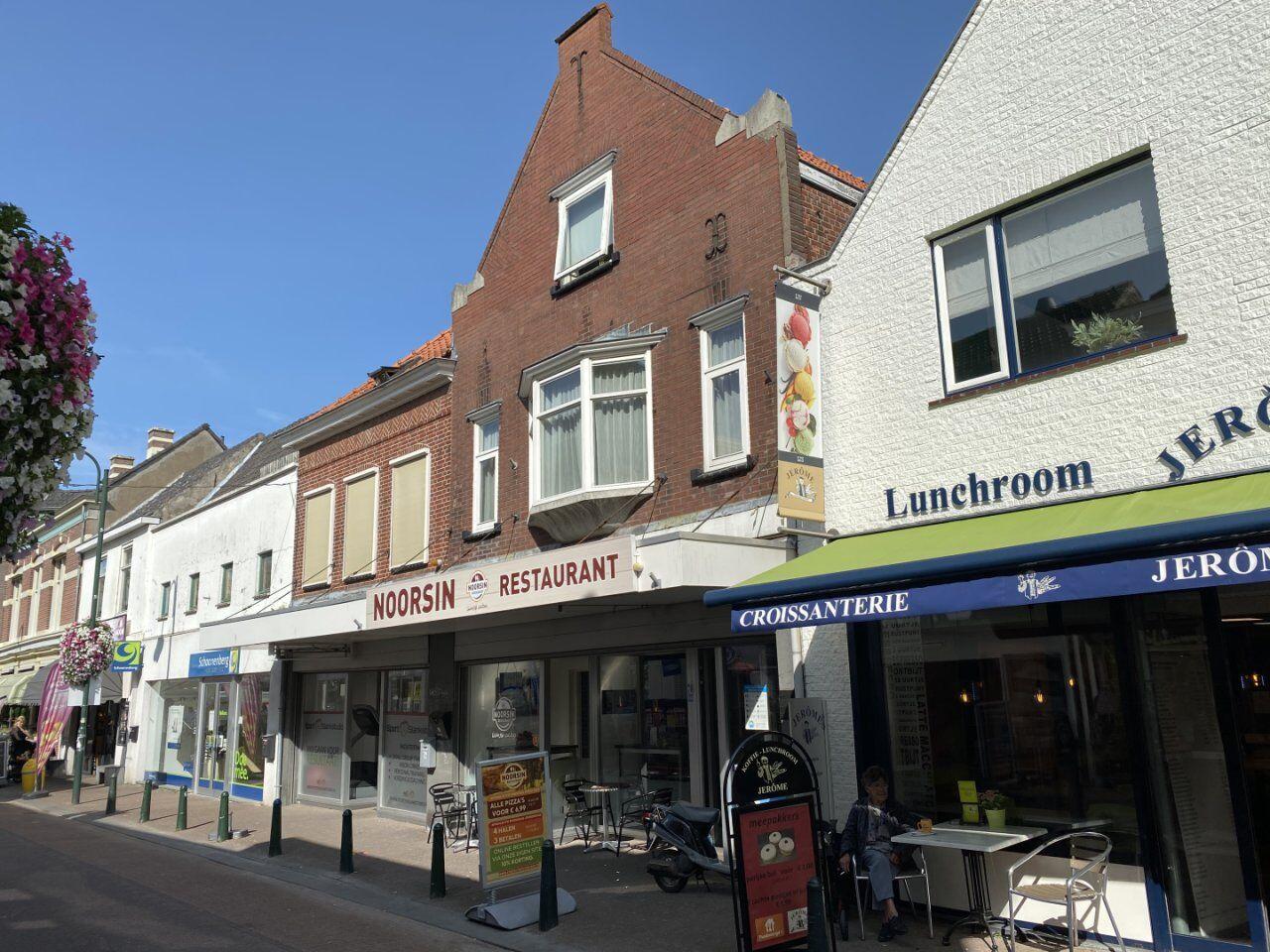 b998-blauwstraat_70-steenbergen-396199764
